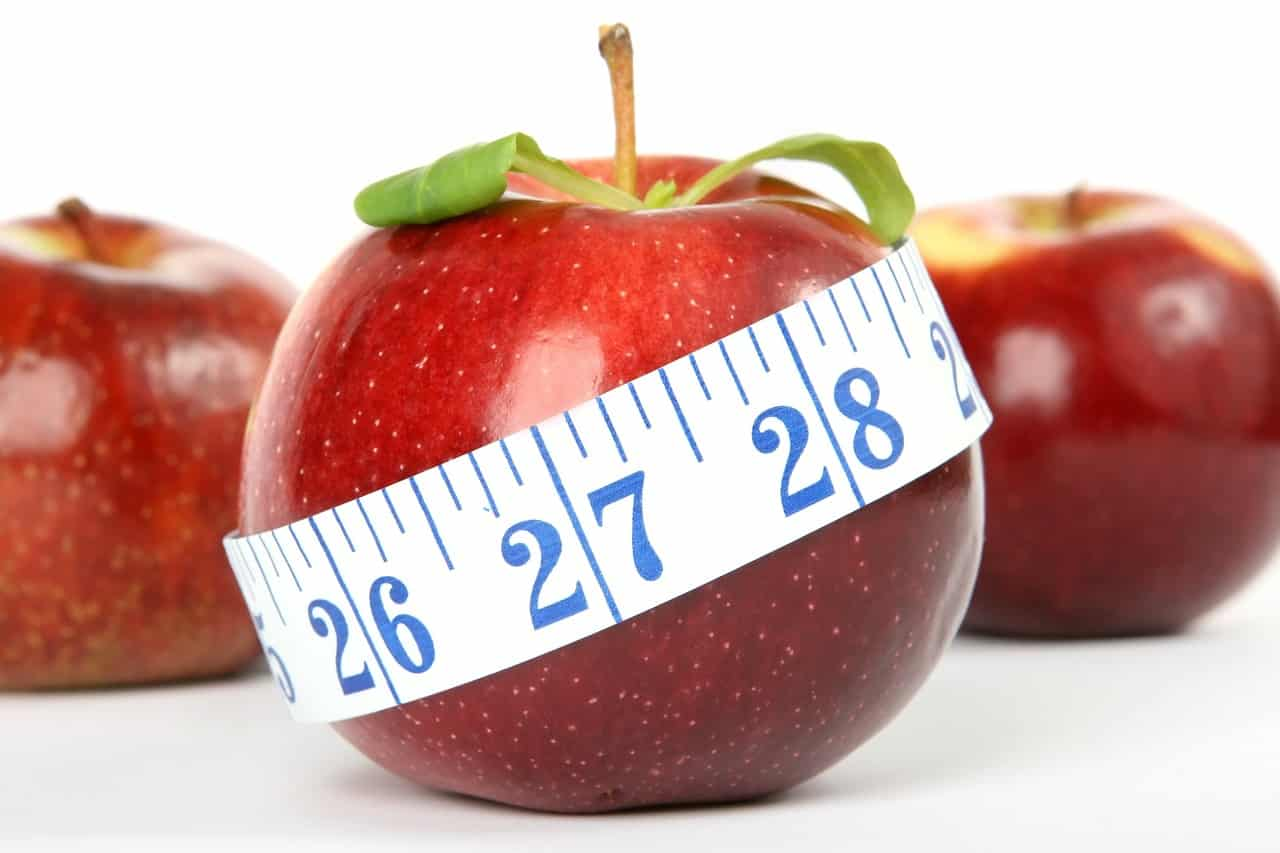 My nie liczymy kalorii – co to jest dieta?