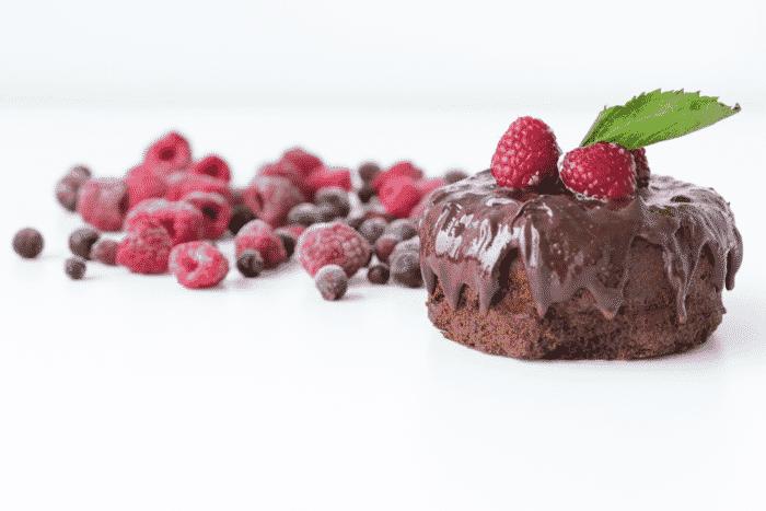 Desery Fit. Desery na diecie – dlaczego nie?!