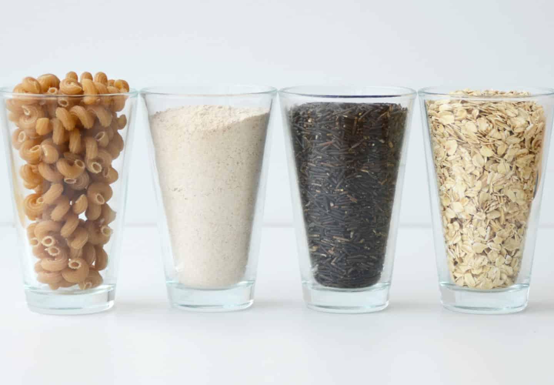 Dieta a Indeks i ładunek glikemiczny