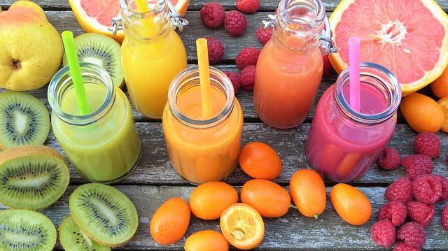 Wpływ diety na profilaktykę nowotworów